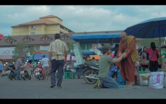 the_butterfly_guard_movie_pic12