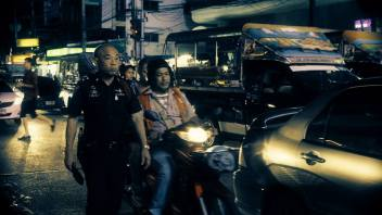 the_butterfly_guard_movie_pic1