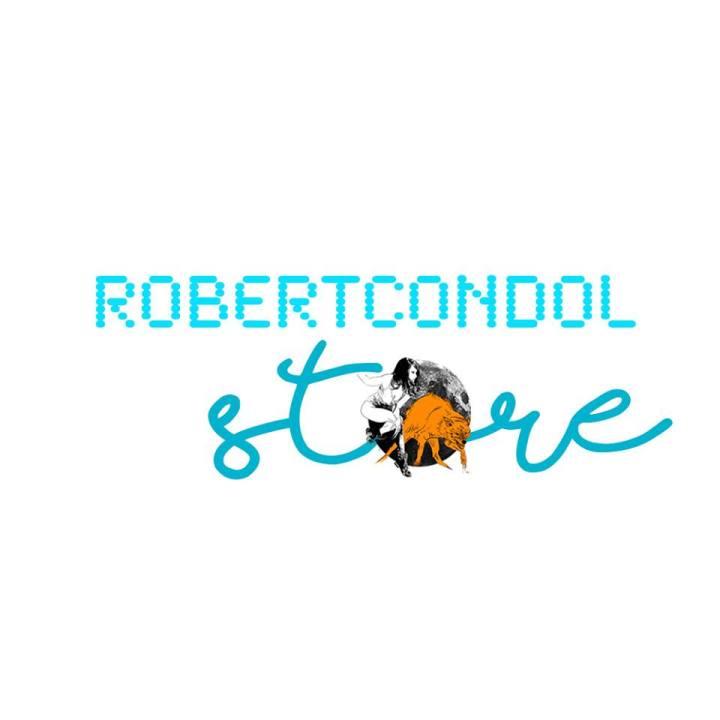 Robert Condol